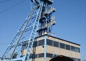 Szyb kopalni Guido w Zabrzu